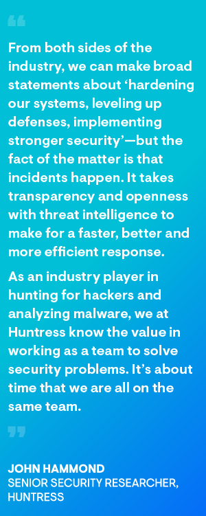 Blog_CybersecurityEO_Q2-2021_JohnQuote_P5-01