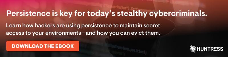 Campaign_Persistence_BlogCTA_V2_F1