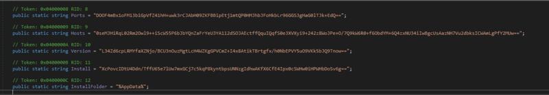 decrypt_2