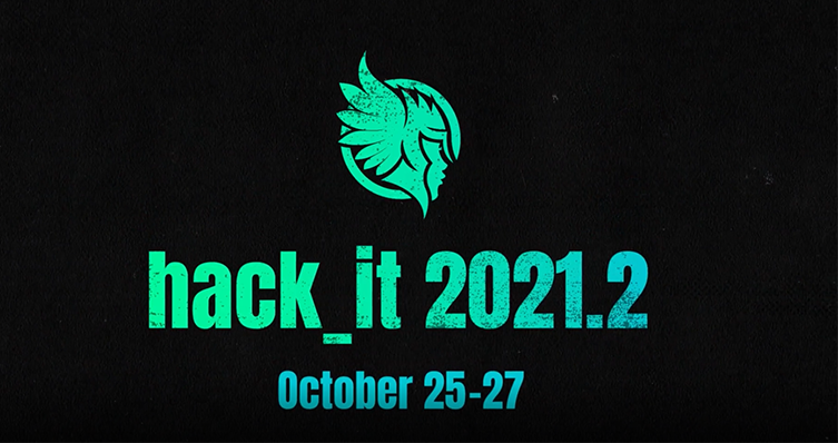 hack_it teaser