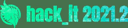 vertical-logo-gr-wh-1@2x