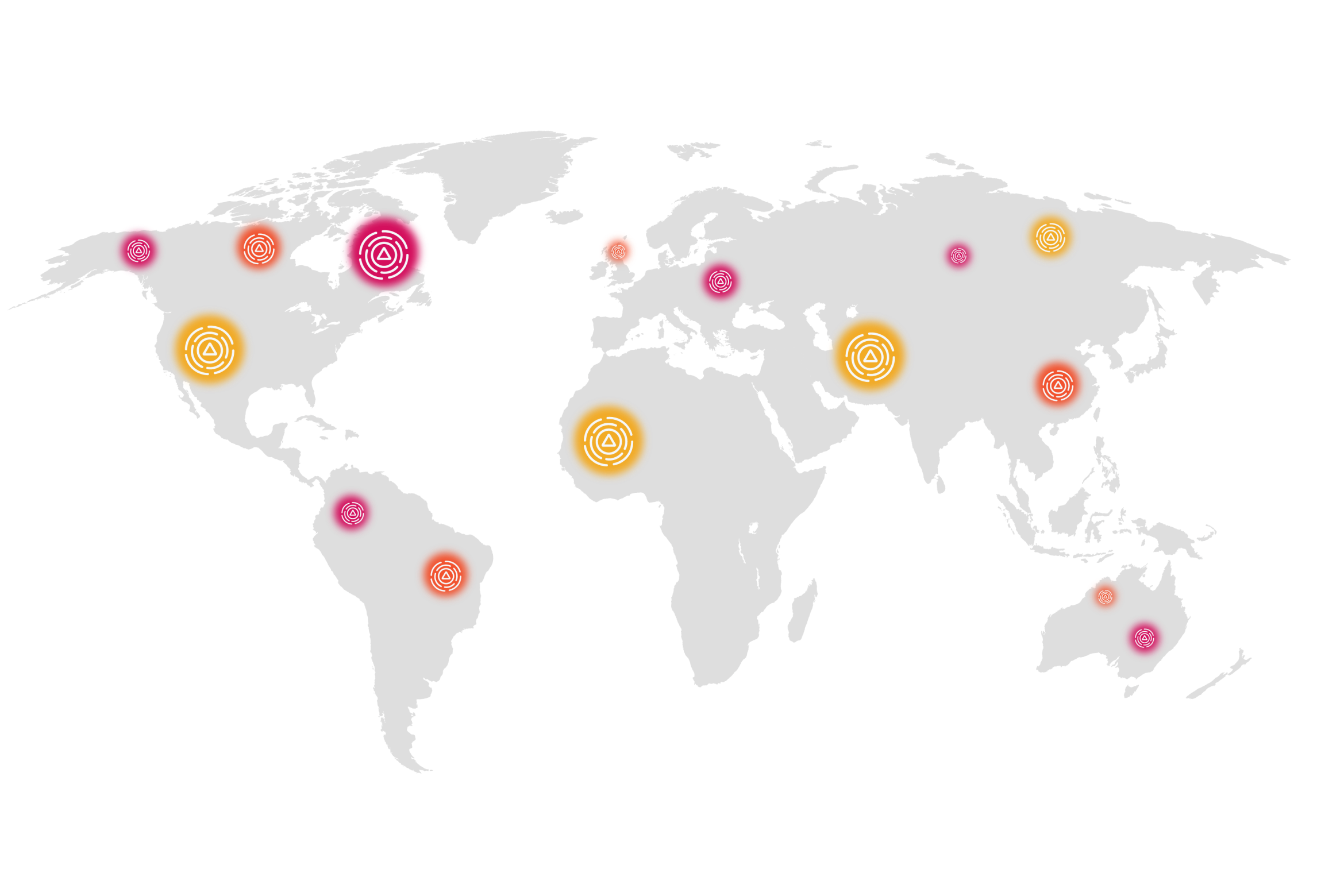 threatops-map-p2-01 1