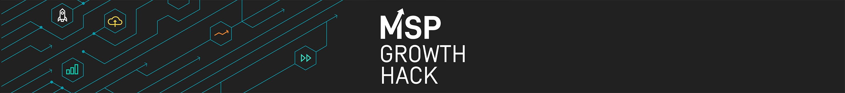 MSP Growth Hack