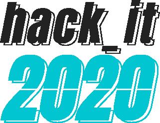 hack_it 2020